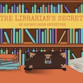 Librarians Secret